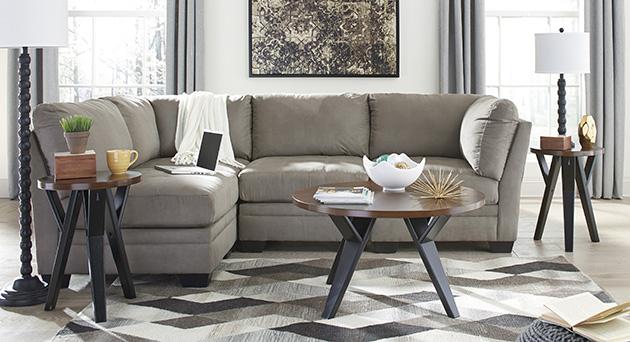 discount furniture. Discount Furniture N