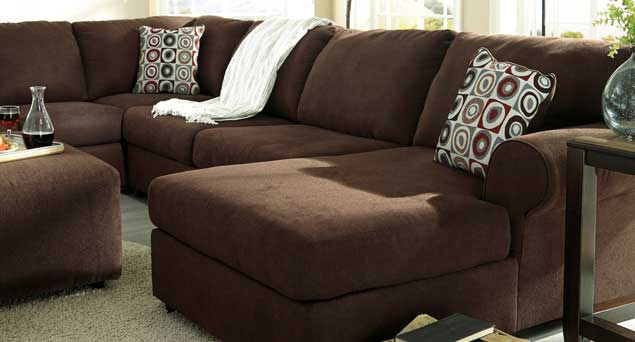 Living Room Major Discount Furniture